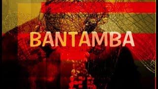 BANTAMBA DU 18 SEPTEMBRE 2018 AVEC BÉCAYE MBAYE