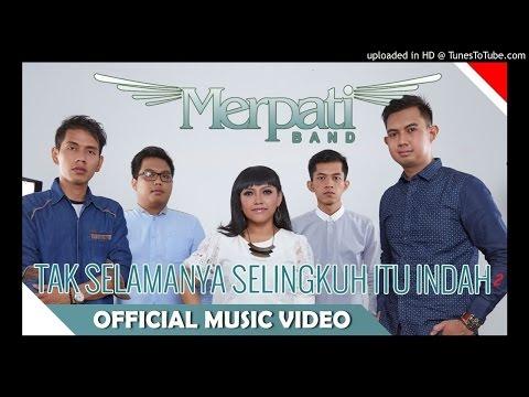 Merpati Band- Tak Selamanya Selingkuh Itu Indah 2 (TSSII 2) ( Official Music )