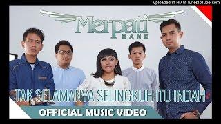 Video Merpati Band- Tak Selamanya Selingkuh Itu Indah 2 (TSSII 2) ( Official Music ) download MP3, 3GP, MP4, WEBM, AVI, FLV Juni 2018