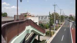 映画パンツの穴 オリジナルサウンドトラック 惣領泰則とジム・ロックス ...