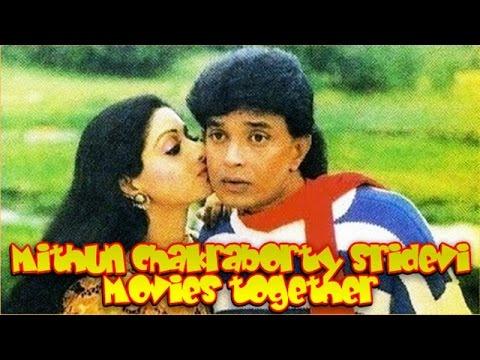 Indian movies: May 2007