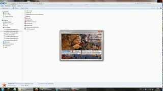 [OUTDATED] Arma 2 DayZ Jimbo version - Bad CD-Key - Change Key - Game won