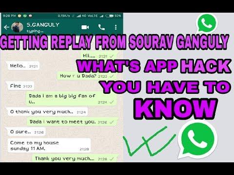 hack whatsapp apk 2.0