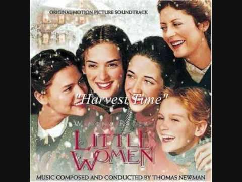 Thomas Newman Greatest Hits
