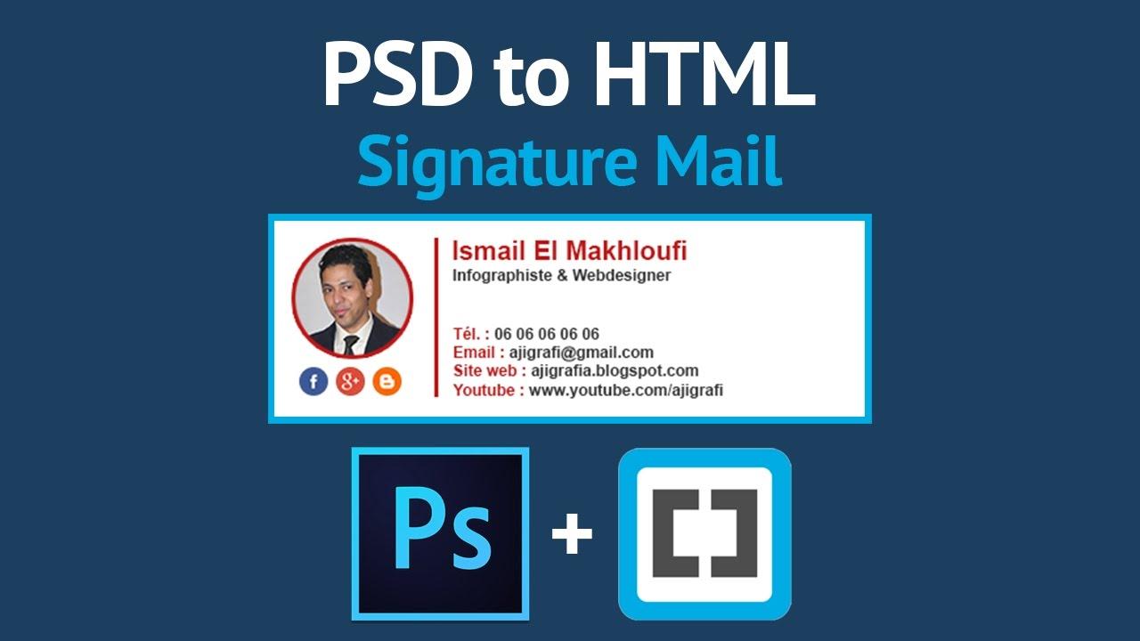 برنامج تصميم توقيع على الصور للانستقرام