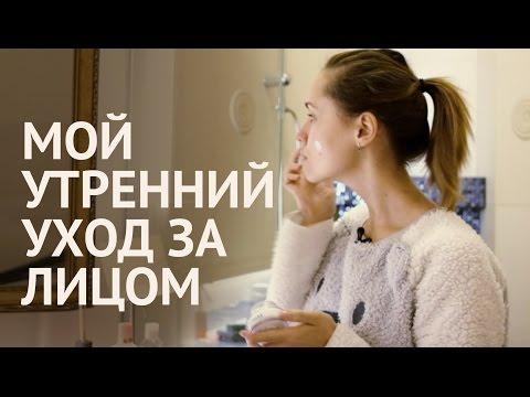 Класическое Порно Порно Фильм - Бесплатно!