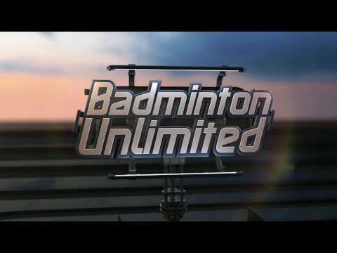 Badminton Unlimited | Indian Premier Badminton League