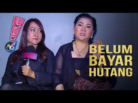 Dewinta Bahar Ngaku Belum Bayar Hutang dari Pretty Asmara - Cumicam 06 November 2018 Mp3