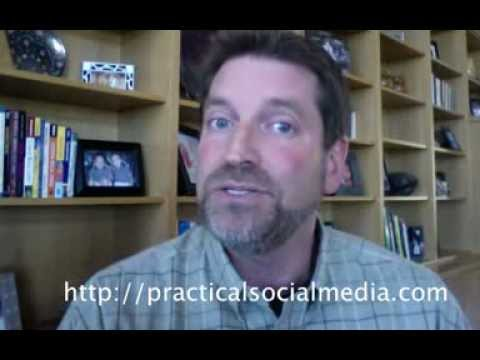 Social Media Courses in NYC | Online Internet Marketing Classes