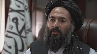 Kandahar police chief vows to capture IS plotters behind deadly bombing