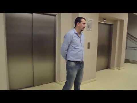 Mehmet Efe Özkan Bebeğin Doğum Klibi & İyi Seyirler :)