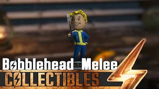 fallout 4 melee bobblehead location guide