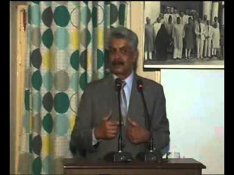 Kakazai Association Quaid-e-Aazam Taqreeb Part 7