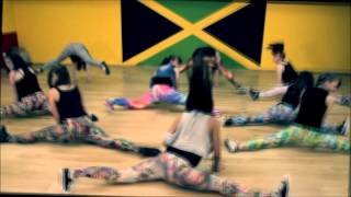 BERE GYALNISS - Monika Tr888 Jamaica & Gun Shot in Aidonia, Konshens, RDX gyal anthems