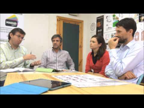 Video Presentacion del Curso PPRE.