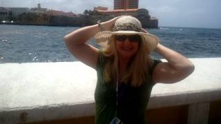 Curacao swinger cruise  www.playcate.com