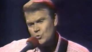 ★ Glen Campbell & Jimmy Webb Tribute ★