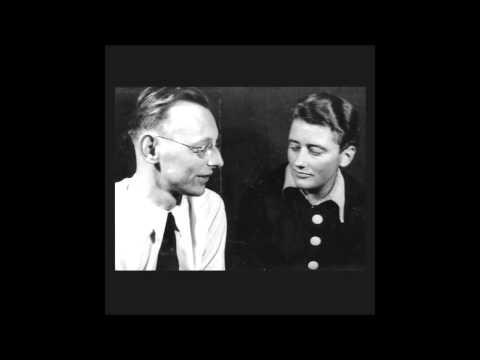 Carl Orff / Gunild Keetman - Musik für Kinder - Seven Pieces.