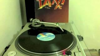 Taxxi - Still In Love (Dance Mix)