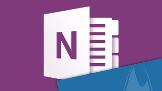 OneNote Tutorial (Deutsch/German)