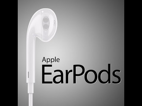 How To Clean Apple EarPods