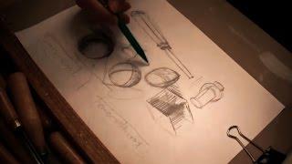 видео что входит в понятие искусство