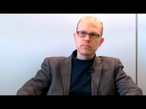 Bringing in public economics - an interview with Jukka Pirttilä