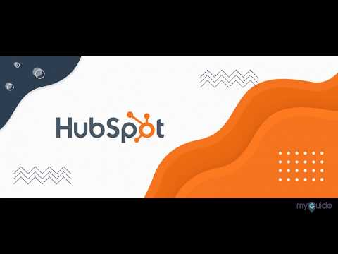 myguide:-import-contacts-in-hubspot