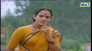 Palli Koodam Pogama HD Song-Ini Oru Sundhanthiram