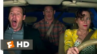 Blockers (2018) - The Fast & The Vomitous Scene (5/10)   Movieclips