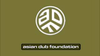 Watch Asian Dub Foundation 2 Face video