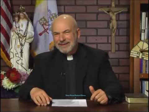 """HOLY NEW YEAR IDEAS (B) """"Go to Mass on Sundays & Confession once a month"""