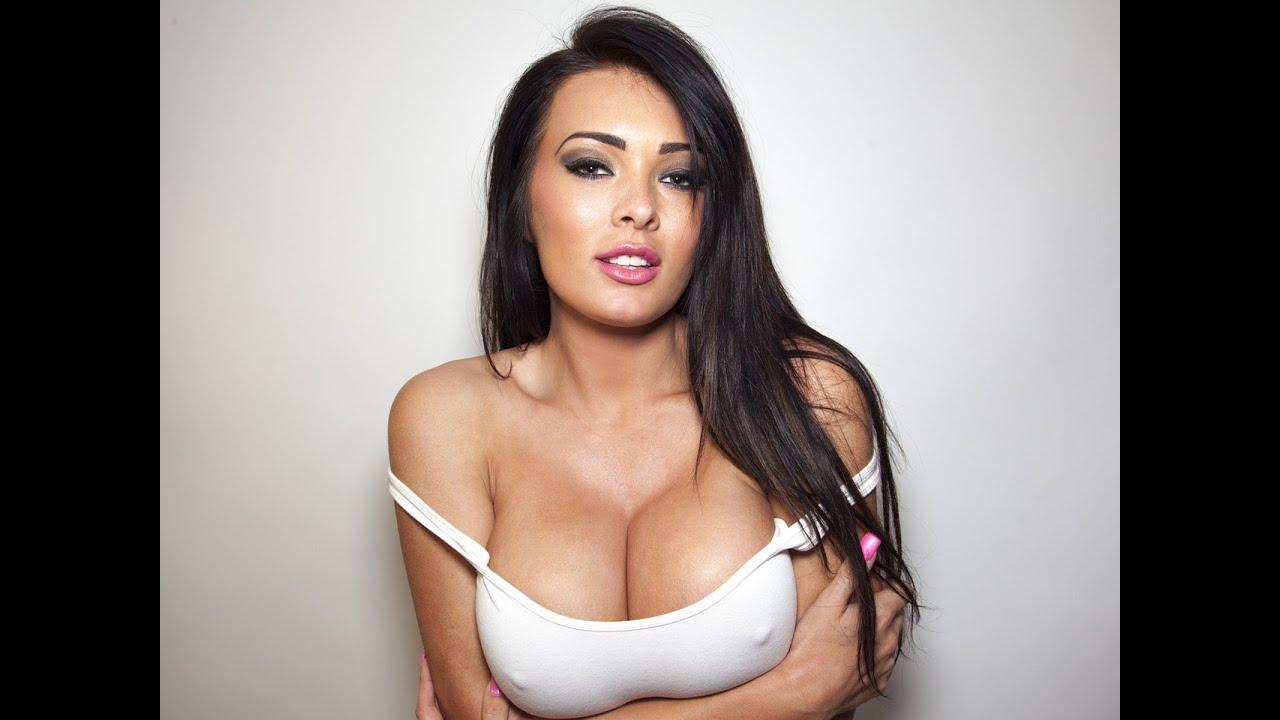 Вебкамера зрелые русские - видео / bytop @ XXX Alarm