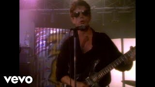 Watch Lou Reed I Love You Suzanne video