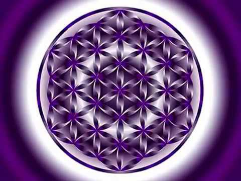 Love frequency 528 hz Frecuencia del Amor