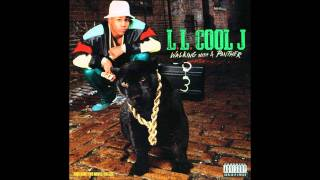 Watch LL Cool J Nitro video