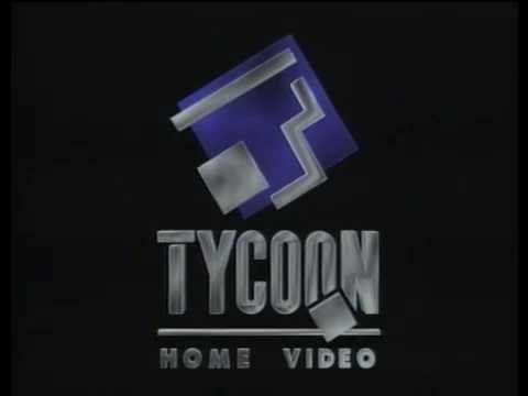 Tycoon Home Video Logo - YouTube
