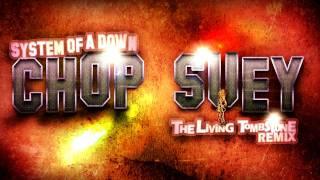 Chop Suey (Remix)