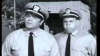 Mc Hale's Navy s01 e18