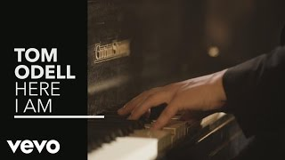 Tom Odell - Here I Am (Vevo Presents)