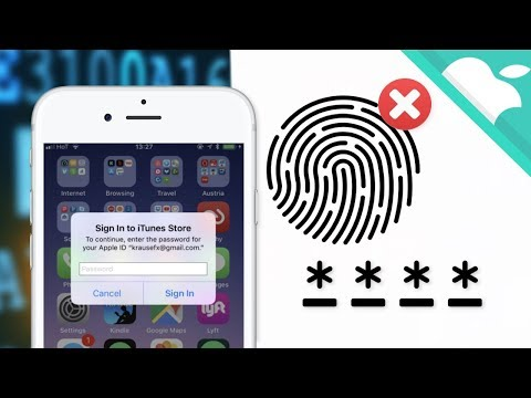 iSkysoft Phone Transfer - Transfer Phone Data from Phone to Phone in 1 Click from YouTube · Duration:  2 minutes 9 seconds