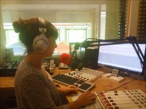 Kulturtipp für RADIO MULTICULT.FM Berlin