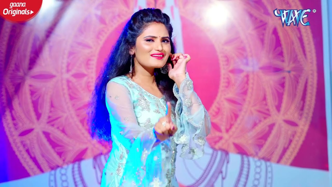 #Antra Singh Priyanka -  बुतादी लालटेन नया बानी कनिया - #DjRemixVideo