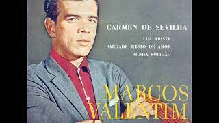 Baixar MARCOS VALENTIM - COMPACTO DUPLO - 1963