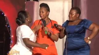 Kulya Kaasi-Bakayimbira wamu naba Golden Band thumbnail