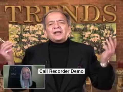 philoro Experteninterview mit Gerald Celente - Teil 2