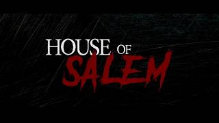 House of Salem (2018) Exclusive Trailer HD
