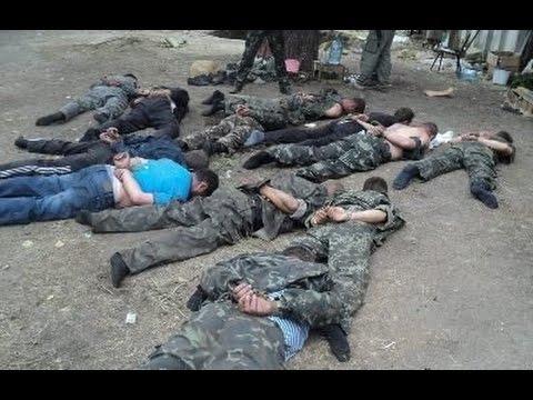 Россия предотвратила теракты, организованные Украиной в Крыму. ФСБ задержала террористов ВСУ