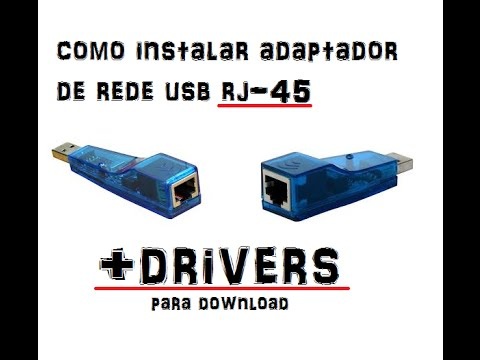 Ky rd9700 driver download mac