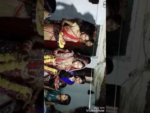 Do Ghari Ki Mulaqat mein Mandri video